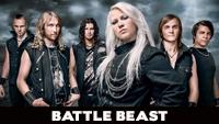 bloc battlebeast