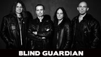 bloc blindguardian