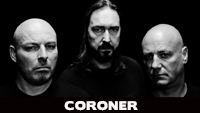bloc coroner