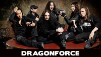 bloc dragonforce