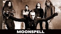 bloc moonspell