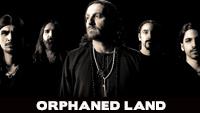 bloc orphanedland