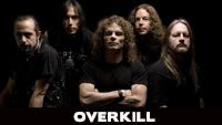 bloc overkill