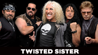 bloc twisted sister