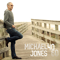 cd michael jones
