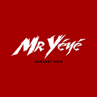cd mr yeye