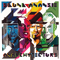 cd skunkanansie