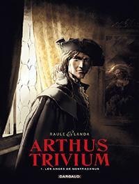 artus trivium2