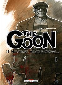 GOON 13 - C1C4.indd