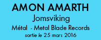 bloc cd amonamarth