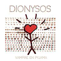 cd Dionysos