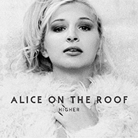 cd aliceontheroof