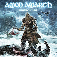 cd amon amarth
