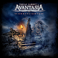 cd avantasia