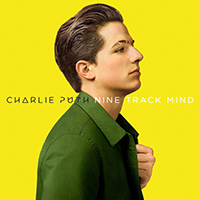 cd charlieputh