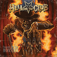 cd hellintheclub2