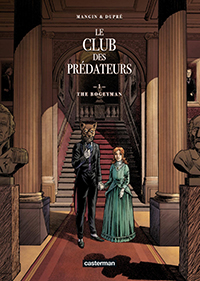 clubpredateurs