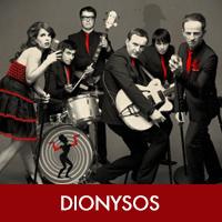Bloc Dionysos