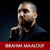 Bloc Maalouf