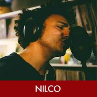 Bloc Nilco