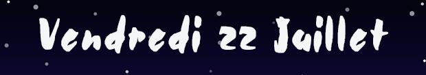 bloc 22juilletlivecampo