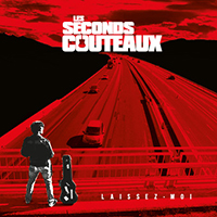 cd seconds couteaux
