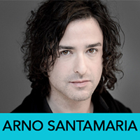 Arnosantamaria2