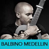 Balbino2