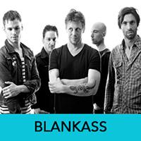 Blankass3