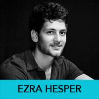 Ezra3