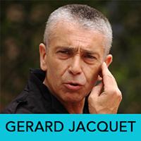 GJacquet2