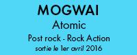 bloc cd mogway
