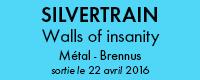 bloc cd silvertrain