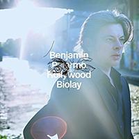 cd biolay
