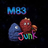 cd m83