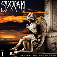 cd sixx.am