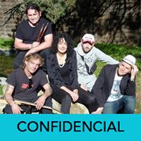confidencial3