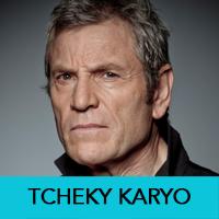 tcheky2