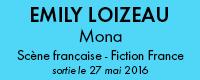 bloc cd Loizeau