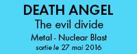 bloc cd deathangel