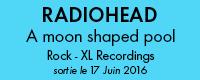 bloc cd radiohead