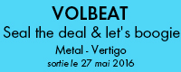 bloc cd volbeat
