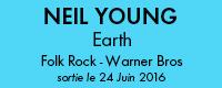 bloc cd young