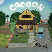 cd cocoon