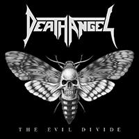 cd deathangel