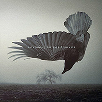 cd katatonia