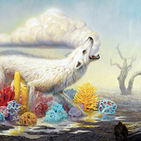 cd rival sons