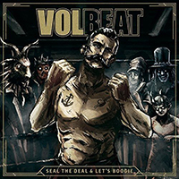 cd volbeat