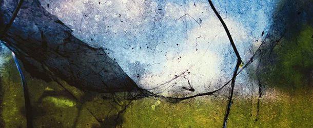 Joël Desbouiges – «Voramar»