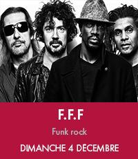 bloc ElMediator FFF